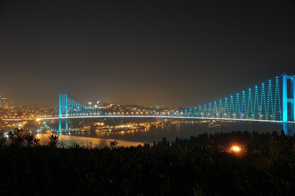 bosphorus-bridge-277891_1920