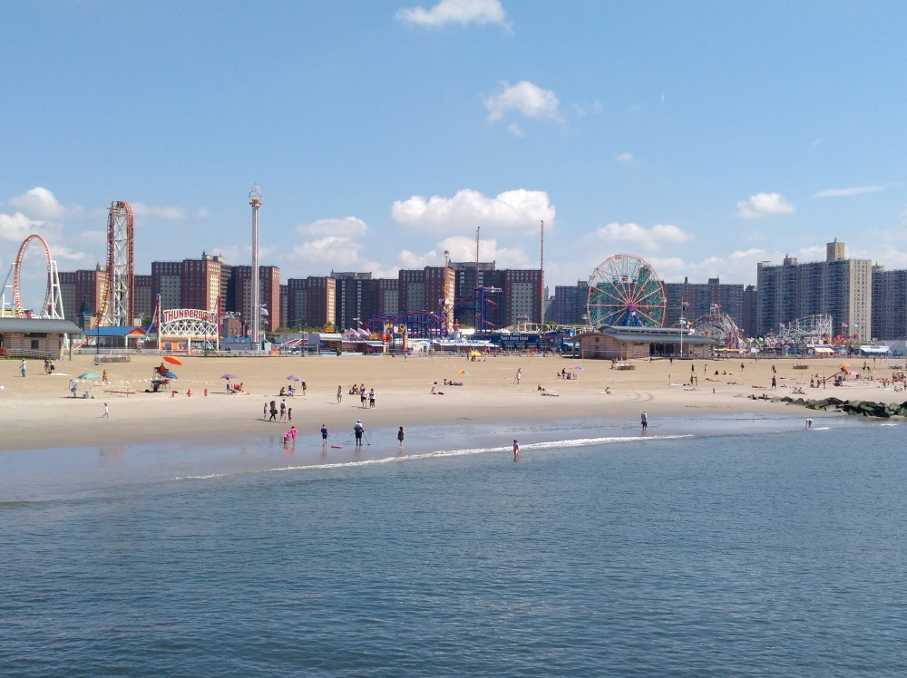 New York City Coney Island.jpg