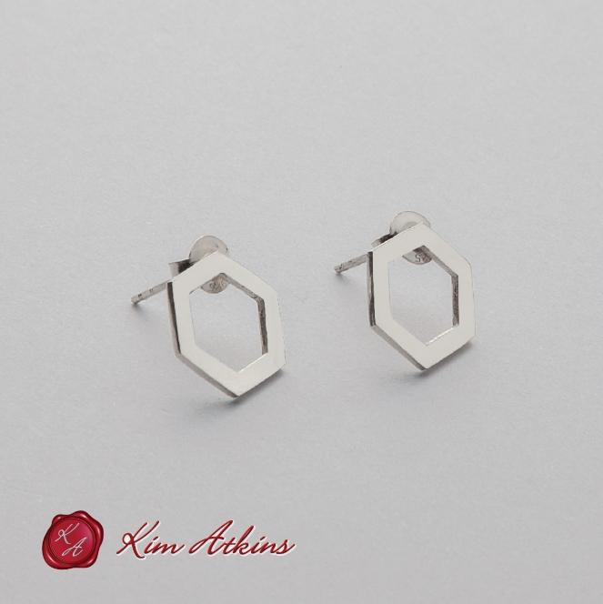 Kim Atkins-04