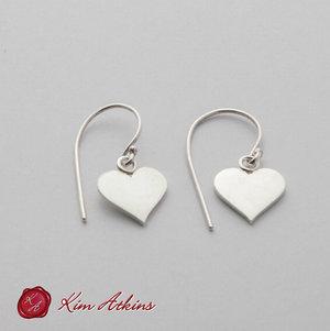 Kim+Atkins-08