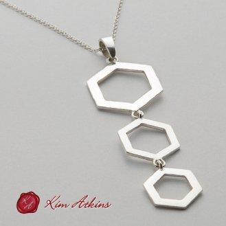 Kim+Atkins-11